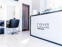 Dama' Hairstudio - 4