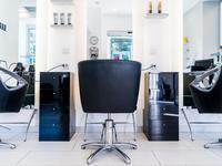 Dama' Hairstudio - 14
