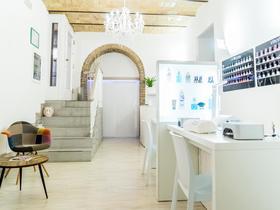 La Maison Della Bellezza Prati