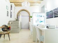 La Maison Della Bellezza Prati - 2