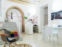 La Maison Della Bellezza Prati - 4