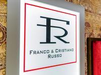 Franco & Cristiano Russo - 22