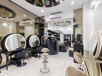 Bon Ton Hair Boutique - 4
