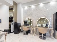 Bon Ton Hair Boutique - 15