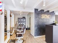 Soho Hair - 4