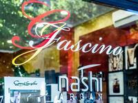 G.j.fascino - 11