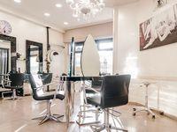 Hairway Parrucchiere - 12