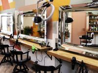 Tommaso Ricci Hairdressing & Barber Shop - 2