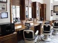 Tommaso Ricci Hairdressing & Barber Shop - 13