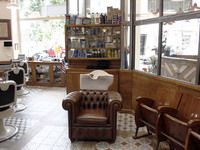 Tommaso Ricci Hairdressing & Barber Shop - 4