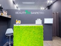 Beauty Inn San Pietro - 3