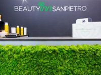 Beauty Inn San Pietro - 2