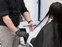 Igor Hair Style - 12