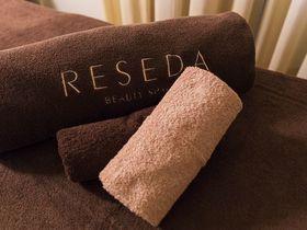 Reseda Beauty Space