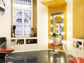 Marcello - Creative Hair Stylist & Beauty Saloon