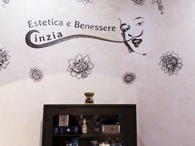 Centro Estetico e Benessere Cinzia