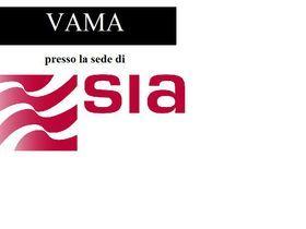 Vama @ Sia