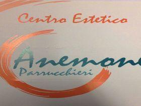 Anemone - Centro Estetico