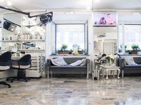 Salon De Coiffure Francesca