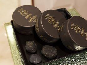 Salone Damasco - Parrucchiere & Estetica