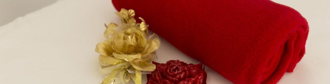 50 rose milano massaggi milano cinesi