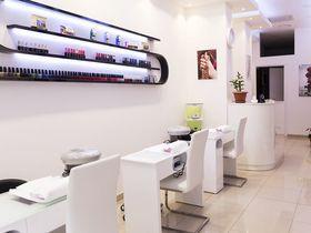 Amazing Nail Beauty Center