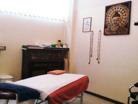 Studio Di Massaggio e Riflessoterapia Di Stefano Glavina