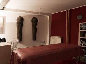 SPA massaggi a Milano: 30 migliori SPA massaggi di Milano. Prezzi e ...