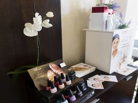 Skin Beauty Lounge - P.le Zavattari