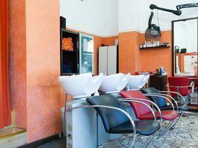 Vella Parrucchieri - Via Vallazze