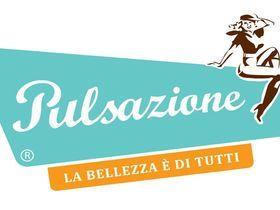 Pulsazione Roma - Talenti