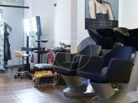 Hair Studio Mirella e Marco