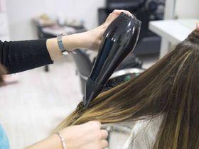 Michela Hair Style