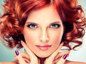 Judy Nails - Hair Extension