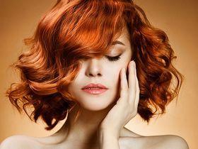 Philosophy Hair Casal Bertone