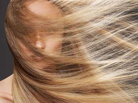 Total Hair - Pineta Sacchetti Gemelli