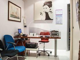 Studio Di Medicina Estetica Farolfi
