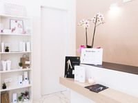 Beauty Clinic - 2