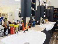 Machete Barber & Beer Shop Ostia - 4
