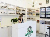 Machete Barber & Beer Shop Ostia - 2