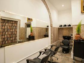 Ar Hair Studio