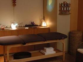 Clinica Anti Stress