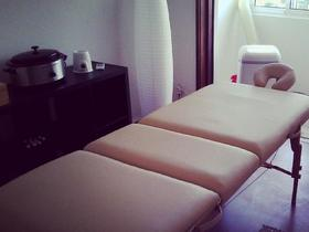 Vital Massage