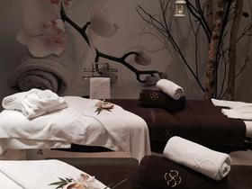 Malo Clinic Beauty Care Lisboa