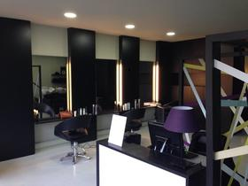 Oporto Look Beauty&wellness Centre
