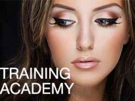 Training Academy