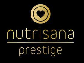 Nutrisana Prestige