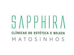 Sapphira Matosinhos