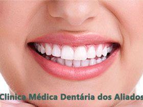 Clinica Dentária Porto Centro