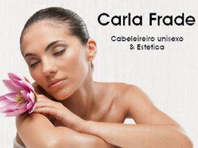 Carla Frade